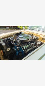 1957 Ford Fairlane for sale 101185159