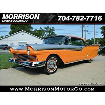 1957 Ford Fairlane for sale 101190198