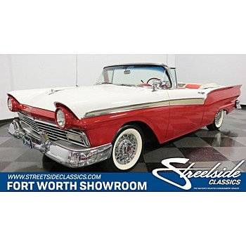 1957 Ford Fairlane for sale 101193244