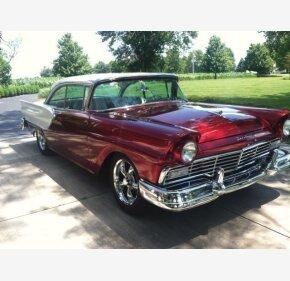 1957 Ford Fairlane Classics for Sale - Classics on Autotrader