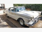 1957 Ford Fairlane for sale 101201873