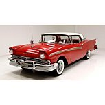 1957 Ford Fairlane for sale 101212843