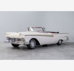 1957 Ford Fairlane for sale 101214270