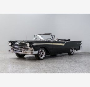 1957 Ford Fairlane for sale 101242087