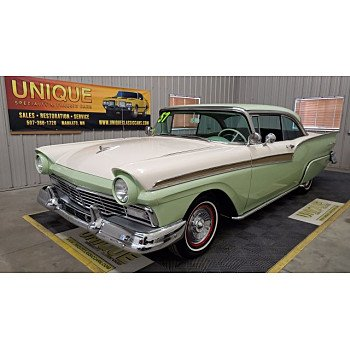 1957 Ford Fairlane for sale 101247313