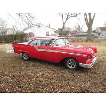 1957 Ford Fairlane for sale 101260409