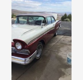 1957 Ford Fairlane for sale 101307435