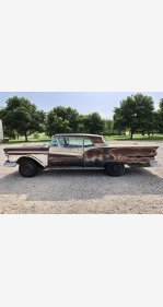 1957 Ford Fairlane for sale 101347939