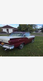 1957 Ford Fairlane for sale 101350691