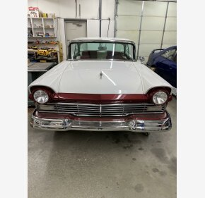1957 Ford Fairlane for sale 101350739