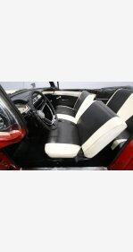 1957 Ford Fairlane for sale 101356968