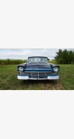 1957 Ford Fairlane for sale 101373053