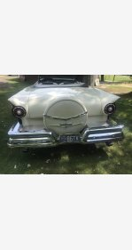 1957 Ford Fairlane for sale 101380691