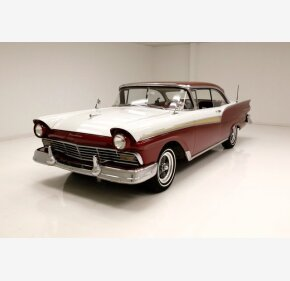 1957 Ford Fairlane for sale 101390573