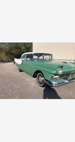 1957 Ford Fairlane for sale 101399475