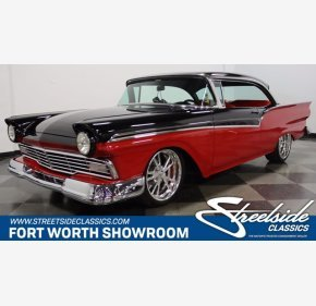 1957 Ford Fairlane for sale 101414653