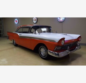 1957 Ford Fairlane for sale 101437417
