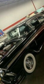 1957 Ford Fairlane for sale 101437762