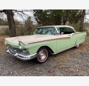 1957 Ford Fairlane for sale 101455658