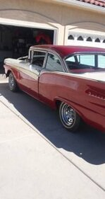1957 Ford Fairlane for sale 101465448