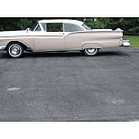 1957 Ford Fairlane for sale 101474945