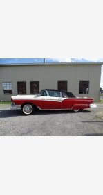 1957 Ford Fairlane for sale 101479829