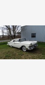 1957 Ford Fairlane for sale 101479844