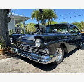 1957 Ford Fairlane for sale 101484845