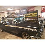 1957 Ford Fairlane for sale 101533783