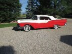 1957 Ford Fairlane for sale 101537685