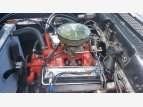 1957 Ford Fairlane for sale 101544852