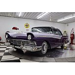 1957 Ford Fairlane for sale 101566519
