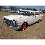 1957 Ford Fairlane for sale 101573583