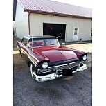 1957 Ford Fairlane for sale 101573806