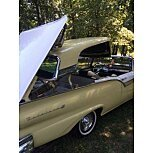 1957 Ford Fairlane for sale 101588207