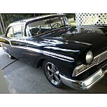 1957 Ford Fairlane for sale 101588258