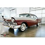1957 Ford Fairlane for sale 101592646