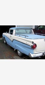 1957 Ford Ranchero for sale 100954471