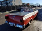 1957 Ford Ranchero for sale 101134188