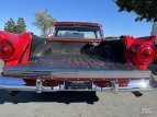 1957 Ford Ranchero for sale 101520692