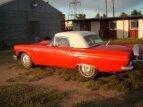1957 Ford Thunderbird for sale 100824628
