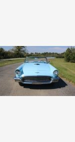 1957 Ford Thunderbird for sale 100824734