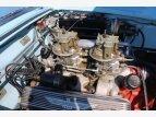 1957 Ford Thunderbird for sale 100824734