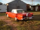 1957 Ford Thunderbird for sale 100837203