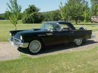 1957 Ford Thunderbird for sale 100866924