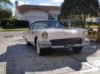 1957 Ford Thunderbird for sale 100947485