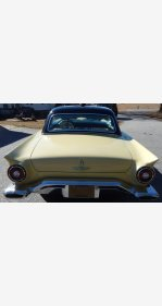 1957 Ford Thunderbird for sale 100954463