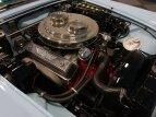1957 Ford Thunderbird for sale 100970143