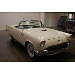 1957 Ford Thunderbird for sale 100973473