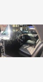 1957 Ford Thunderbird for sale 100974735
